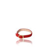 Purchase Red Shoe Removable Strap