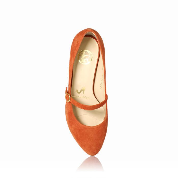 Burned-Siena-Astrid-Ballerina-Henriette-Ost-Hansen-33-5