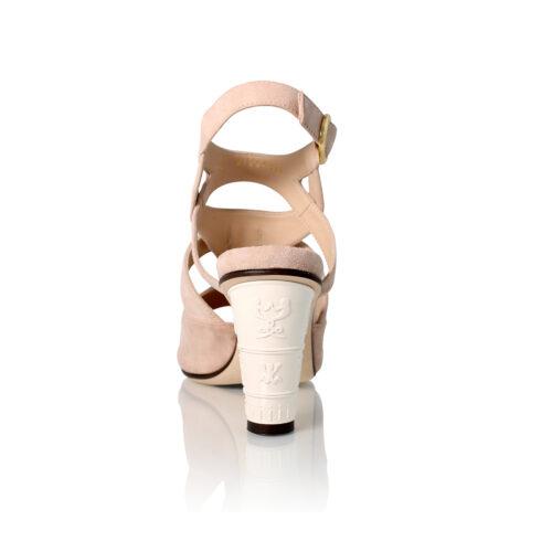 Buy Sandal High Heel