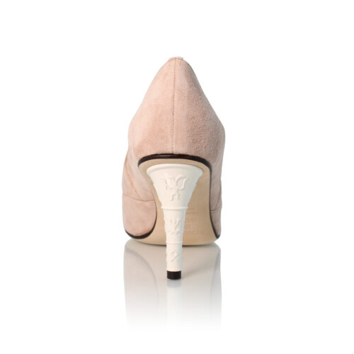 See High Stiletto Ida